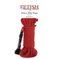 fetish-fantasy-series-deluxe-silky-rope-red